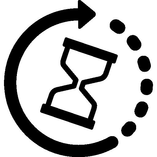 Pontos határidők - Kulcsrakész házad