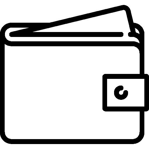 Kedvező ár - Kulcsrakész házad