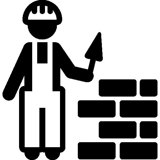 Tapasztalt szakemberek - Kulcsrakész házad