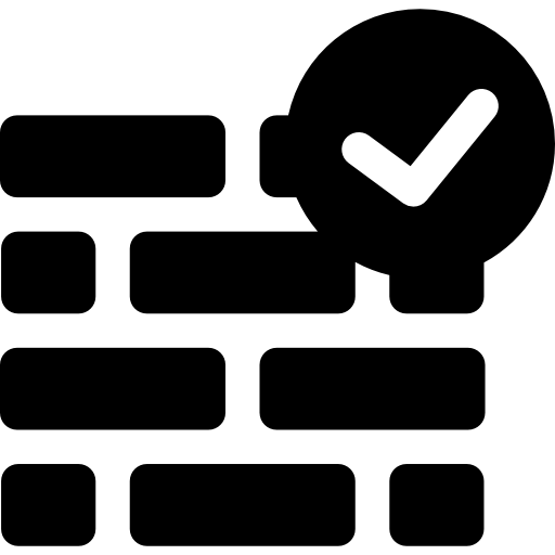 Minőségi alapanyagok - Kulcsrakész házad