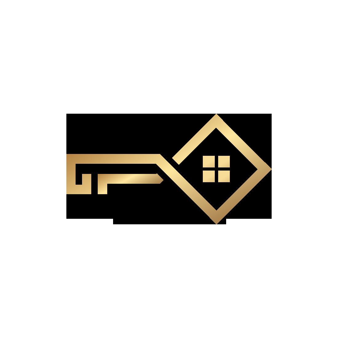 kulcsrakesz_favicon_arany