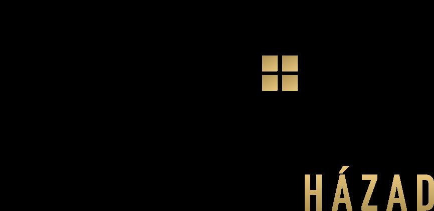 Kulcsrakészházad